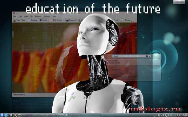 фото, образование будущего, Информационные технологии, Photos, education of the future, Information Technology, foto, obrazovanie budushchego, Informatsionnye tekhnologii